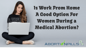 Abortion different procedures as per gestation period